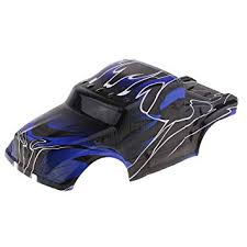 hsp rc bodyshell for redcat over 1 10 ratio 4wd road racing drift with stickers