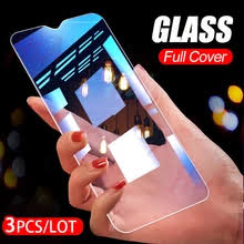 Buy <b>protective glass for huawei</b> mate 20 lite phone and get free ...