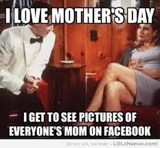 As someone partial to older women.. - LOLz Humor via Relatably.com