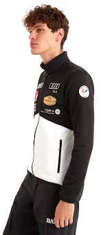 Спортивная <b>одежда</b> - купить одежду для спорта и отдыха, цены в ...
