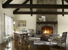 living rooms cute image plans