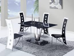 white kitchen sets