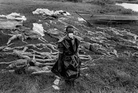 the failure of unamir  the rwandan genocide  essayhundreds of thousands of africans were killed during the genocide  a scene of attack is
