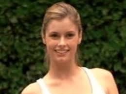 Shawna (as Brianna Lynn Brown) - 80596-29425