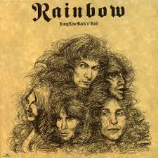 <b>Rainbow</b> – <b>Long</b> Live Rock 'n' Roll Lyrics | Genius Lyrics