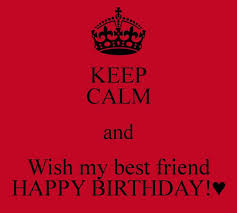 images about happy birthday jessica on pinterest   happy    it    s my best friends birthday  emily i don    t know what i would do   out you happy birthday  you    re omg   i hope you have the best bday ever