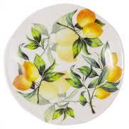 <b>Julia Vysotskaya</b> посуда от Юлии Высоцкой в магазине Brands ...