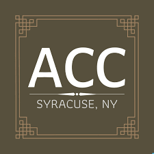 ACC Syracuse Services
