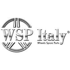 <b>W567 GIASONE</b> 8x19 ET 49.5 5x112 57.1 vs.... - <b>WSP Italy</b> Sverige ...