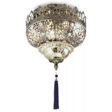 <b>Светильник Ideal Lux HAREM</b> PL3 HAREM - купить светильник по ...
