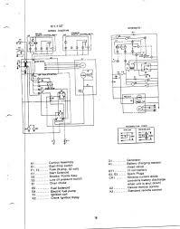 onan rv genset wiring diagram onan image rv net open roads forum tech issues need advice on onan generator on onan 4 0 rv
