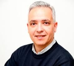 Manuel López Jerez, colaborador de RRHH Digital, nuevo ... - IROV_MANUEL_LOPEZ_JEREZ_OK