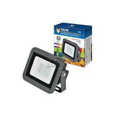 <b>Светодиодные прожекторы LED VOLPE</b> купить по доступной ...