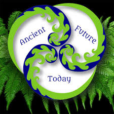 18-Minute Enlightenment