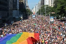 <b>Pride parade</b> - Wikipedia