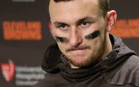 browns have terry talkin about letting johnny manziel browns have terry talkin about letting johnny manziel go hiring a coach and division of powers terry pluto video com