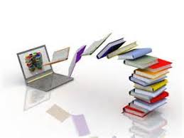 essay on online learning online learning benefits essay   essay topics benefits of online education essay image