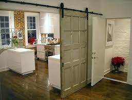 sliding barn doors interior for barn style sliding doors barn style sliding doors barn style sliding doors