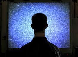 Аналоговое телевидение в России отключат в 2018 году