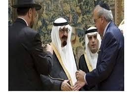 علاقات سعودية-إسرائيلية من السر إلى العلن-رئيس الموساد السعودية تساعدنا ولم تساعد فلسطين Images?q=tbn:ANd9GcT6LuVwxbUKs75h3WhcqPnfqaucmuhvgHb0_bOhSLFE-4hWORlP