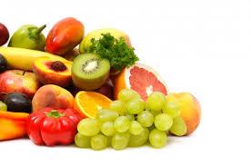 Các chất dinh dưỡng cần thiết cho răng - 1