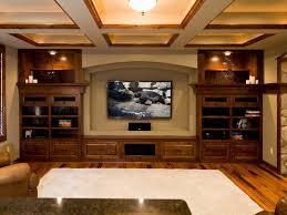 living room ideas interior decoration whomestudiocom