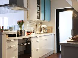 photos gallery modern wooden kitchen