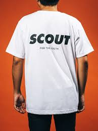 scoutfaves the scoutxnadine edition scout magazine the team thought of this one entitled a term thrown around to describe millennials what every generation probably realizes in hindsight is that every