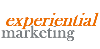 Image result for experiential marketing
