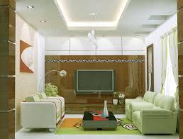 Small Picture Beautiful New Homes Interior Design Ideas Contemporary Amazing