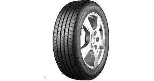 <b>Bridgestone Turanza T005 225/45</b> R19 96W XL TL • Compare ...