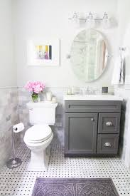 simple designs small bathrooms decorating ideas: simple ideas small bathroom decorating  of the best small and functional bathroom design