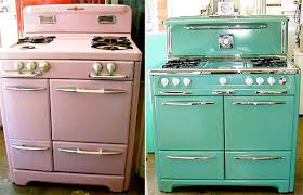 vintage kitchen appliance retro appliances:  images about vintage stoves on pinterest stove old stove and cast iron stove