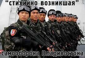 У Украины уже есть боевой костяк, есть Вооруженные Силы и возможность защищать страну, - Турчинов - Цензор.НЕТ 6306