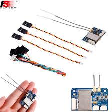 Online Shop <b>Flysky FS</b> X6B Receiver AFHDS 2A System Transmitter ...