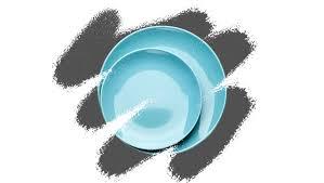 Прочитайте: Как выбирать <b>тарелки</b>