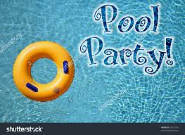 pool party invite me pool party invite can inspire you to create adorable invitations layout