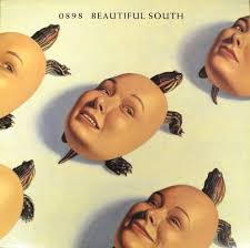 The <b>Beautiful South</b> - <b>0898</b> Beautiful South at #Discogs #albumart ...
