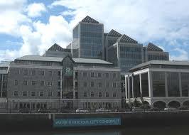 Ulster Bank