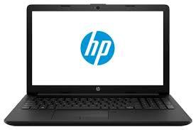 """Купить Ноутбук <b>HP Pavilion 15</b>-<b>db1166ur</b>/s 15.6"""" 1920x1080, AMD ..."""