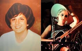 Who was <b>Joanne</b>, the tragic figure who inspired <b>Lady Gaga's</b> new ...