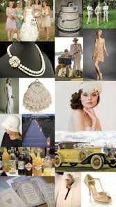 great gatsby themes essay the great gatsby theme essay yahoo answers