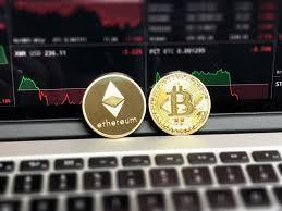 brad bitcoin