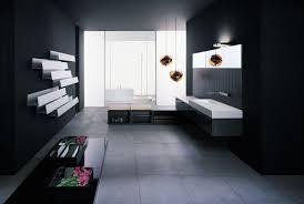 modern bathroom lighting ideas modern modern black bathroom black bathroom vanity ideas and white sink bathroom lighting design modern
