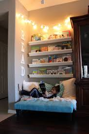 bedroom ideas couples: a couple of months ago when i finished our craft supplies center in our playroom i was left with piles and piles of books with no where to put them