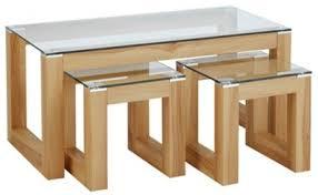 coffee tables sideboards display units go argos bedroom furniture sets argos argos 2 pc living room set zilkade light brown bedroom furniture argos pc living room set