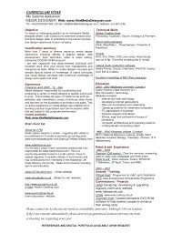 cover letter example of graphic design resume examples of graphic cover letter graphic designer resume pdf cover letter graphic resumes slesexample of graphic design resume large