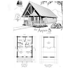 Best vacation cottage house plansSmall cabins off the grid small cabin house floor plans