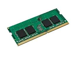 <b>Модуль памяти Foxline FL2400D4S17S-8G</b> - НХМТ