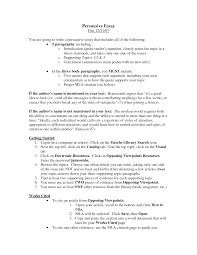 best photos of speech outline template mla   introduction speech  mla format speech outline persuasive essay examples